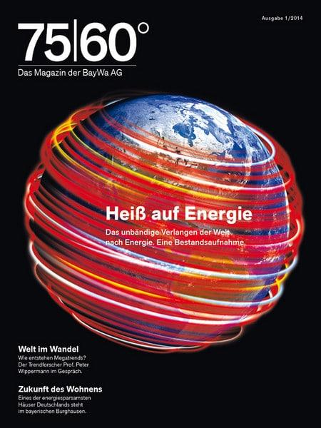 57a2cddb25 - 75|60° - Das neue Corporate Magazin der BayWa