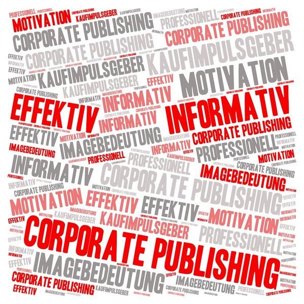 70e9e68105 - Study: Effectiveness of Corporate Publishing magazines