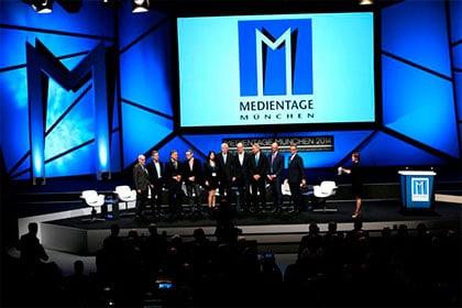 14 bild 2014 1413971230 umgerechnet - MEDIENTAGE MÜNCHEN 2014 mit erfolgreicher Bilanz