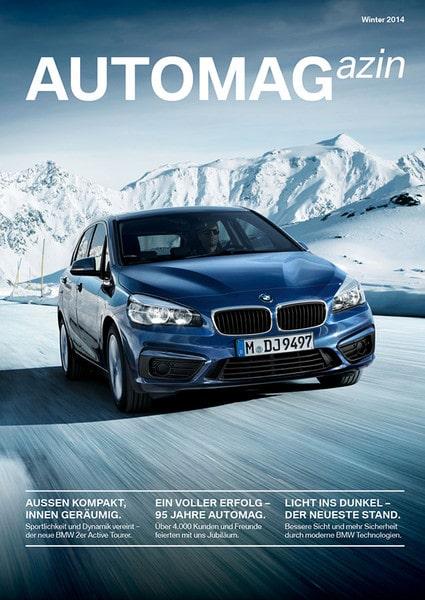 e90ef91015 1 - Eine starke Ausgabe – AUTOMAGazin Winter 2014
