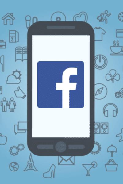 960f88e2ea - Facebook nutzt Daten nun stärker für werbliche Zwecke