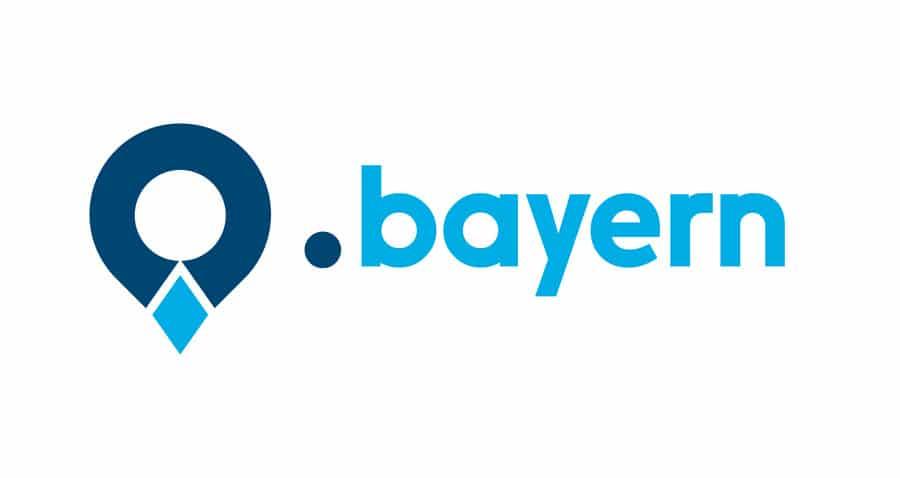 3ab6bb0119 - .bayern gehört zu den erfolgreichsten Regionen-Domains