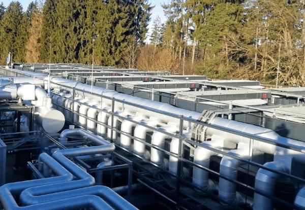 csm orc fb22ebce09 - 180 Millionen Euro für Öko-Energieversorgung investieren - Gemeinde Grünwald baut die Geothermie aus