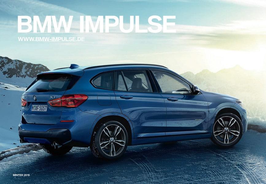 cfce3d46fa - BMW Impulse – Interessentenkommunikation auf höchstem Niveau