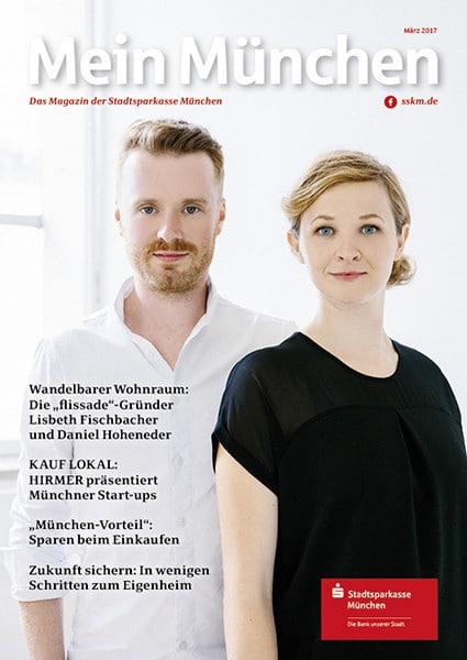 935bd96be0 - Mein München – das neue Digital-Magazin der Stadtsparkasse München