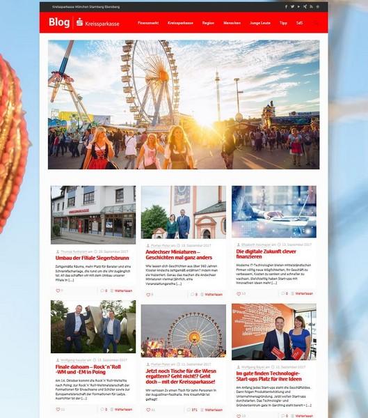 1c2c2abfc3 - WertVoll das Digital Magazin der Kreissparkasse München Starnberg Ebersberg