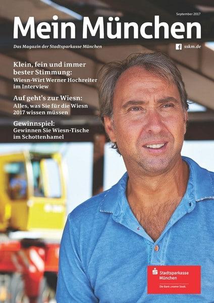 241997cb95 - Mein München – das Digital-Magazin der Stadtsparkasse München (Kopie 1)
