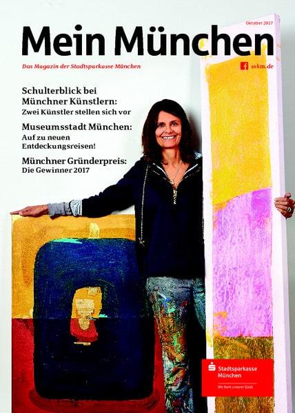 26243f27e7 - Mein München - Das Digital-Magazin der Stadtsparkasse München bringt Kaliforniens Farbenpracht nach München
