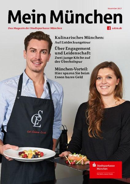 687e74c65f - Mein München - Das Digitalmagazin der Stadtsparkasse München zeigt Ihnen das kulinarische München