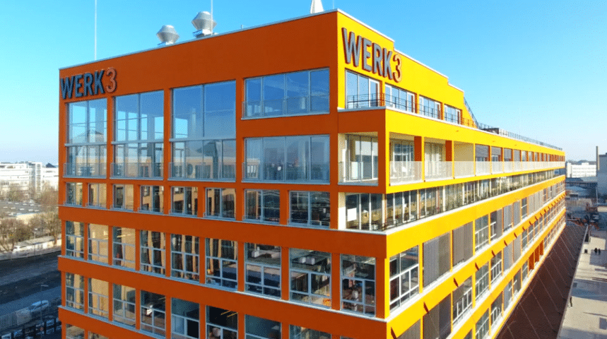 67f8fc5da0 859x480 - Werksviertel München