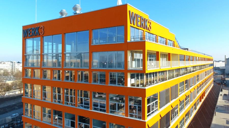 67f8fc5da0 - Werksviertel München