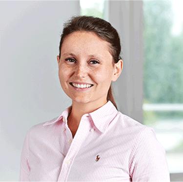 Anna Katharina Heller