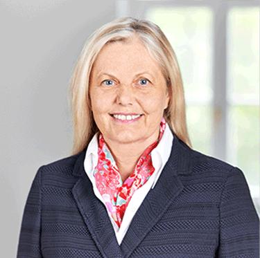 Susanne_heller_services