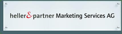 heller-partner-marketing-schild