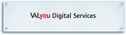 valyou-digital-services