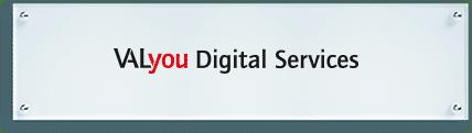 valyou-digital-services