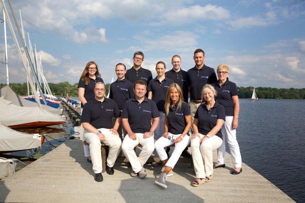 2015 Bavaria T8B9496 Fotor - Bootsversicherungen mit außergewöhnlicher Leistungstiefe