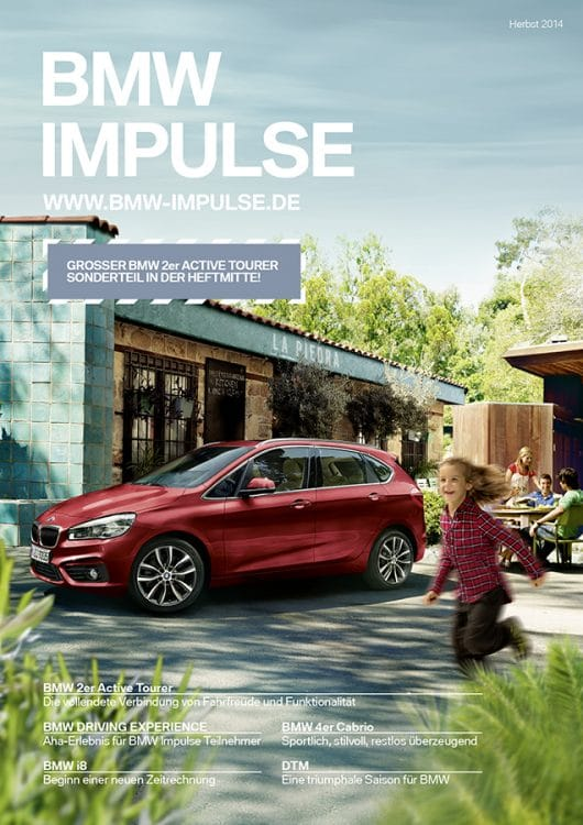 BMW Impulse 2 14 20 Seiten 530x750 - Exclusive insights: The New BMW Impulse