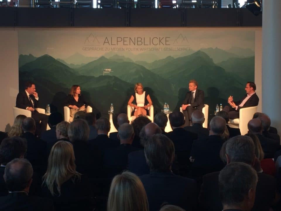 "Foto 02 960x720 - New type of event format ""Alpenblicke"" presented by Sky"
