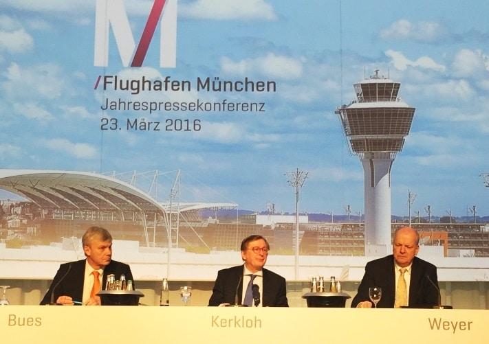 IMG 1095 01 - Münchner Flughafen schreibt Erfolgsgeschichte fort