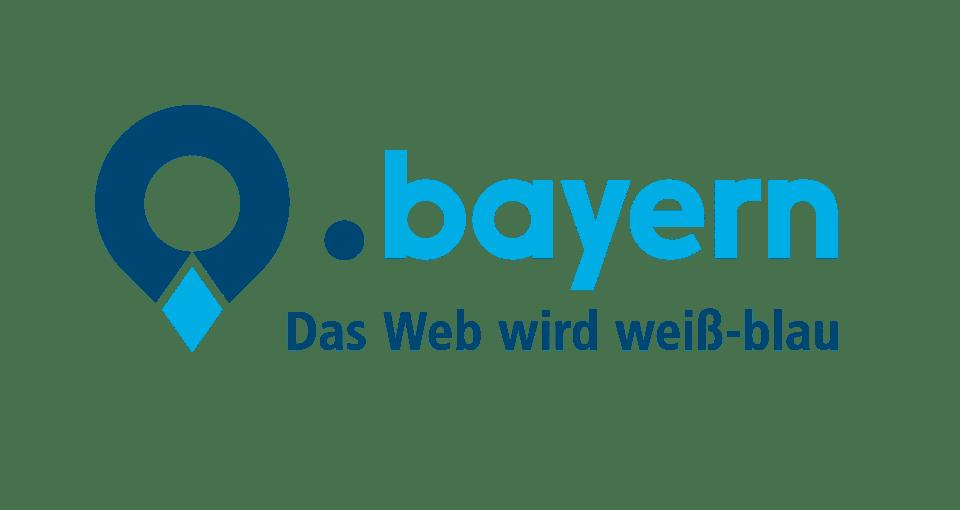 RZ BAY Logo RGB claim 960x510 - Das Web wird weiß-blau