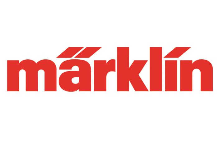 Unbenannt 02 720x480 - Märklin ensures skilled manpower development