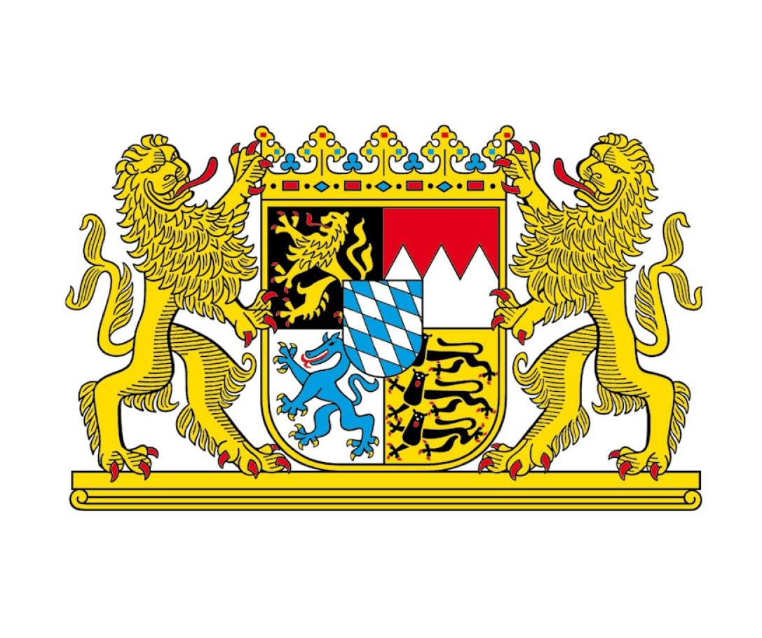 wirtschftsstandort Bayern