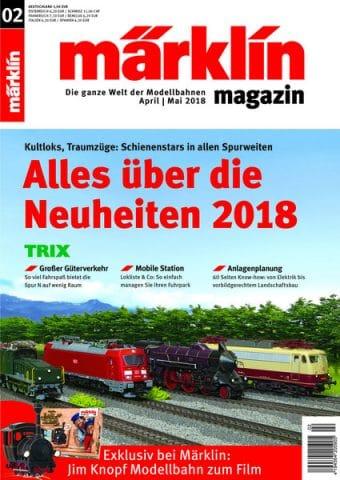 """d76a391682 340x480 - """"Lummerland in Märklinhausen"""" ..."""