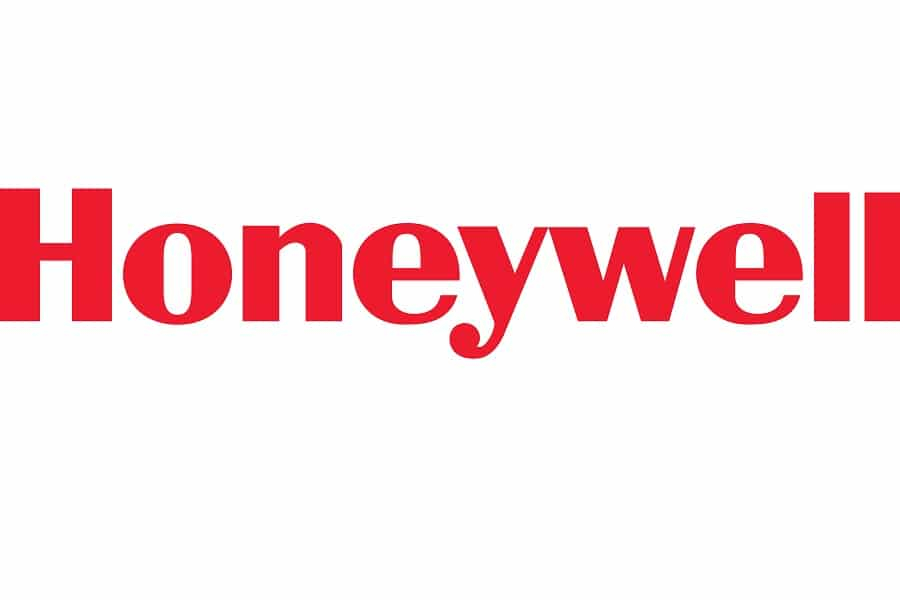 honeywell logo - Honeywell Sensing and Control: Communication gets into focus