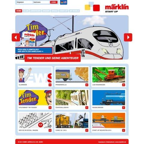 maerklin startup webseite 030614 aj 480x480 - Märklin Start up mit neuer Website online