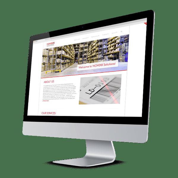 novexx webseite 1200x1200 01 - Erfolgreicher Markteintritt für NOVEXX Solutions