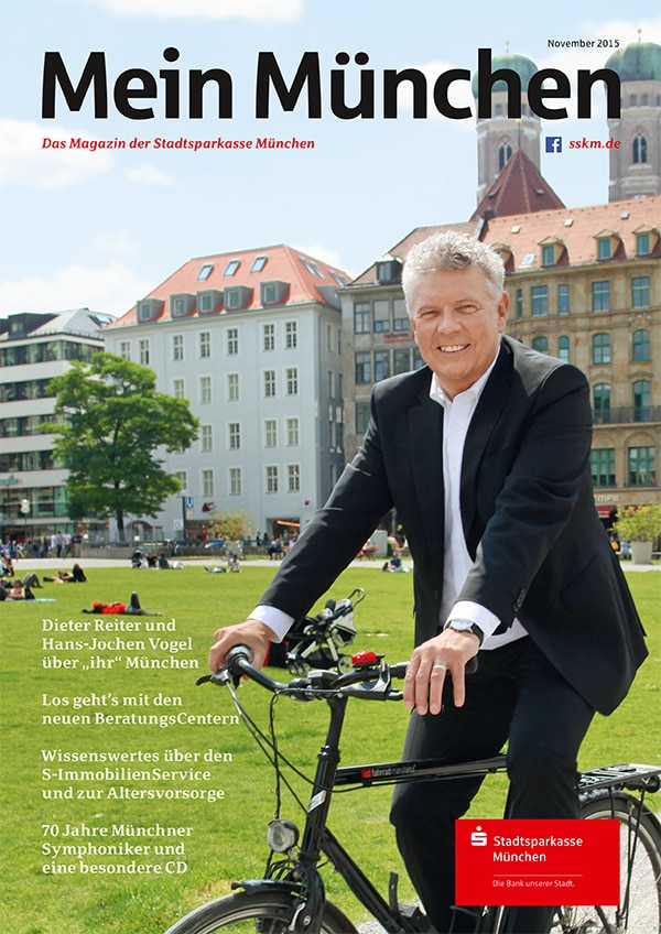 titel mein muenchen 4 15 - Mein München – ein bewährtes Kundenmagazin