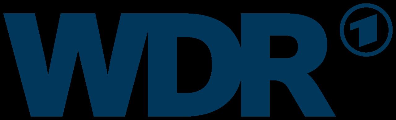 WDR_Dachmarke