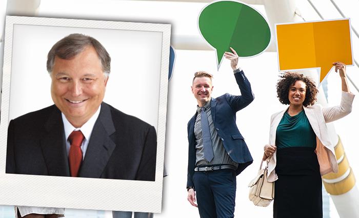 Heller Stephan - Stadtentwicklung im Dialog - Was die Kraft der Kommunikation bewirken kann