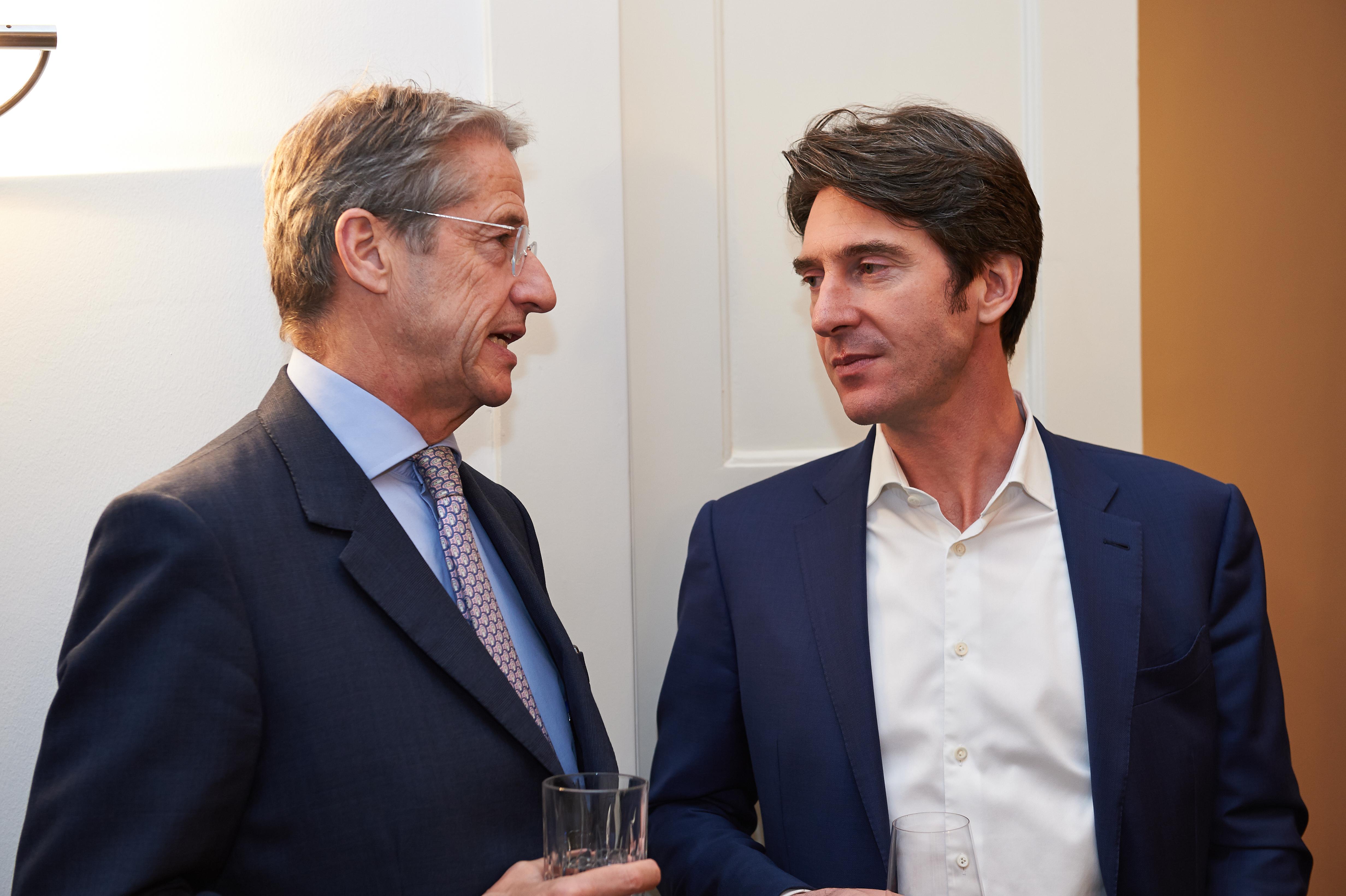 Heller & Partner