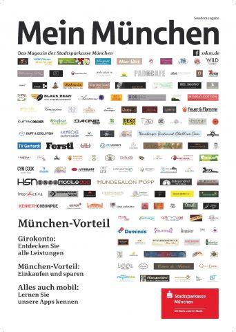 München Vorteil_Mein München